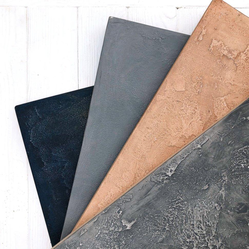Бетон украина бетон в бутово