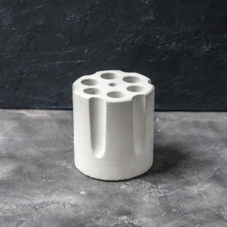декоративные изделия из бетона купить